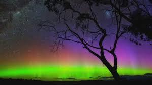 Aurora Australiis